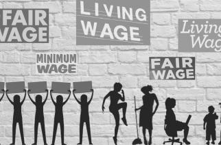 Nehvaležni skeptiki #12 – Plače v času vitke proizvodnje, fleksibilnih delavcev, socialnega dumpinga in tekme do dna